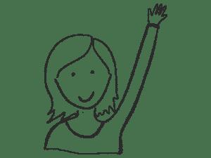 Poradna pro rodiče deváťáků – přijímací zkoušky