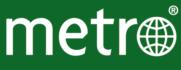 Logo-denik-Metro