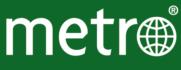 CERMAT testy 2021 To dáš! Metro